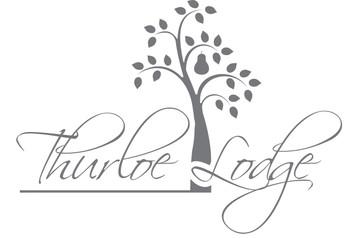 Thurloe Lodge Logo