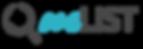 weList Logo G&B horizontal.png
