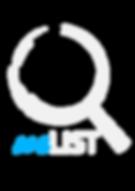 weList Logo light.png
