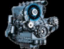 Deutz-FL912-300x232.png