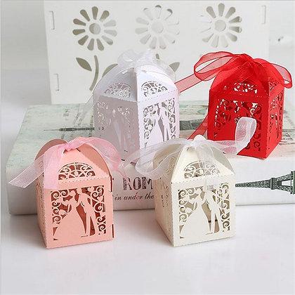 Gifting Box - Wedding Accessory