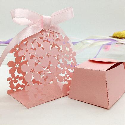 Gift Box - Wedding Accessory