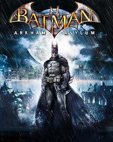 batman arkham asylum2.jpg