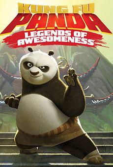 kung fu panda2.jpg