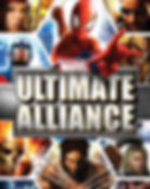 marvel ultimate allaicne.jpg
