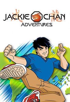 jackiechan2.jpg