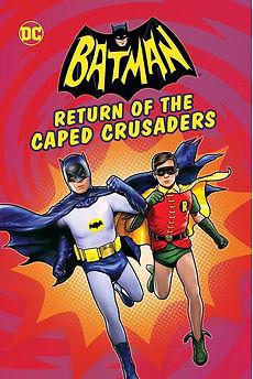 batman%20caped%20cursaders_edited.jpg