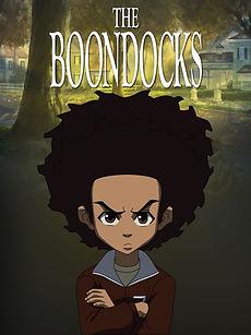 boondocks2.jpg