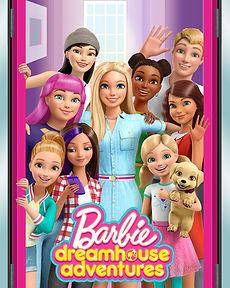 Barbie Dreamhouse.jpg