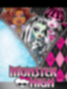 monsterhigh.jpg