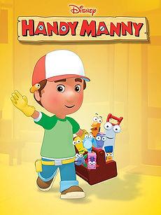 handy manny.jpg