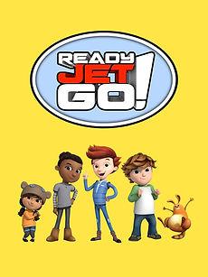 ready jet go.jpg