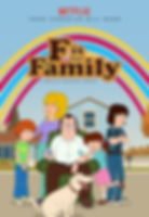 f is for family_edited.jpg