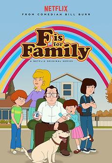 f is for family_edited.jpg