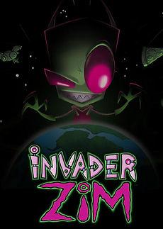 Invader Zim_edited.jpg