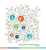 Sustainability-Report