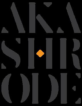 akashrode-02.png