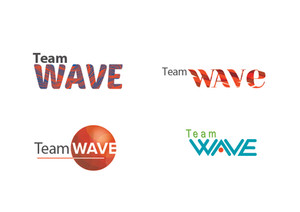 Teamwave