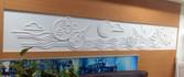 Water Wall Mural