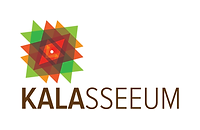 logo1-05.png
