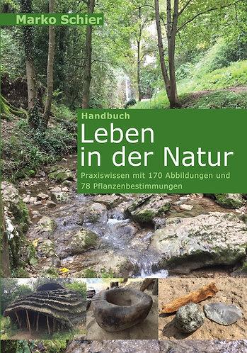 Handbuch Leben in der Natur