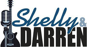 2019 Shelly and Darren Logo.jpg