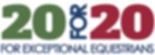 20FOR20_Logo.jpg