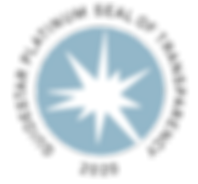 GuideStar Seal of Transparency 2020.png