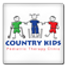 country_kids copy.png