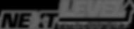NLF_logo_grayscale_nobckgrnd.png