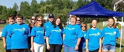 Ameriprise volunteers.jpg