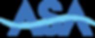 LOGO_ASA-at-CDC_CMYK_edited.png