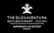 logo-white-full_1.png