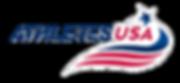 Athletes-USA.png