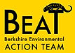 BEAT logo - high res.jpg