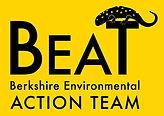 BEAT logo - high res.jpg