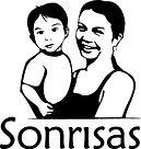sonrisas logo.jpg