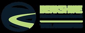 BNRC_Landkeeper_Logo_NoAddress_4C_cs4.pn
