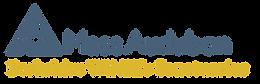 massaudubon logo2.png