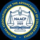NAACP_SEAL_rgb.png