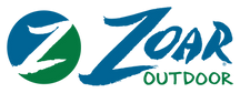 Zoar-Outdoor-Logo.png