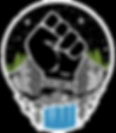 TRAresistance logo.png