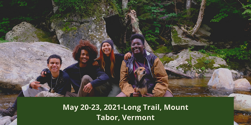 BIPOC Forest Bathing Immersion -May (1)