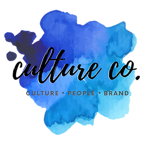 HIGH RES Culture Co. MASTER LOGO 2021.png