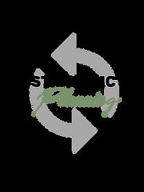 Web Development Parkland Project MASTER-