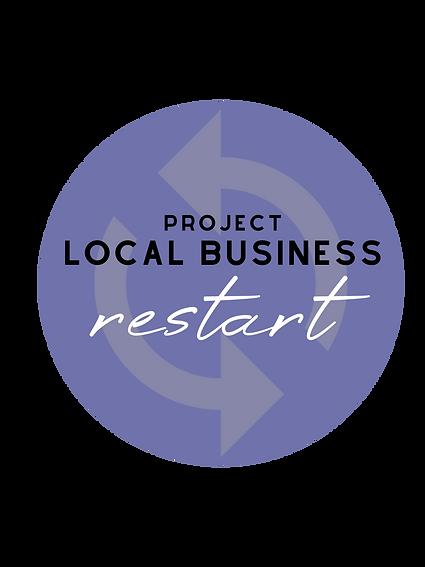 Project restart logo.png