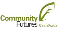 CFSF-Logo-Green-Black-Transparent2.png