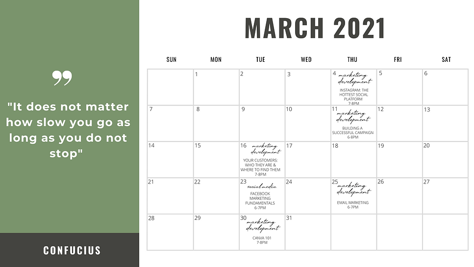 CF Parkland 2021 Session Calendar.png