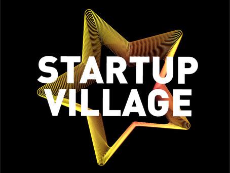 Startup Village 2020