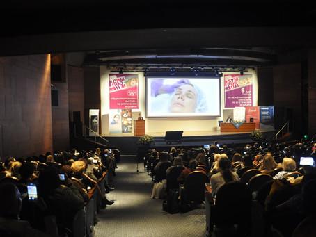 SAM Expo 2020 - специализированная выставка по эстетической медицине